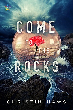 """""""Come to the Rocks"""" by Christin Haws"""
