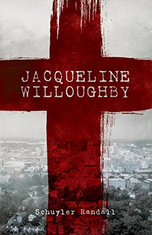 """""""Jacqueline Willoughby"""" by Schuyler Randall"""