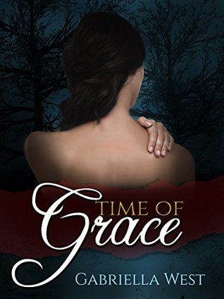 Post thumbnail for Time of Grace // bittersweet lesbian romance set in the 1920s